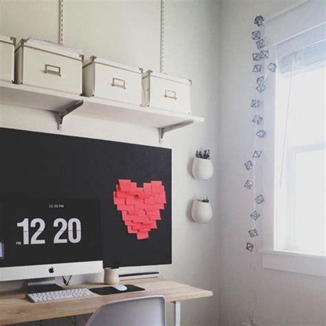 Best Coffee Mug Warmer Inspiring Valentine S Day Gift Ideas For Him