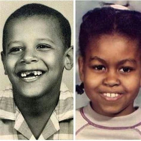 barack obama biography early life 17 best ideas about michelle obama childhood on pinterest