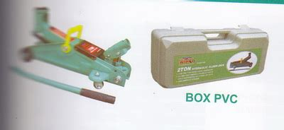 Dongkrak Botol 2 Ton Hydraulic Bottle product of lifting equipments alat angkat supplier perkakas teknik distributor perkakas