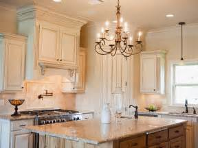 neutral paint color ideas for kitchens pictures from hgtv kitchen topics discover