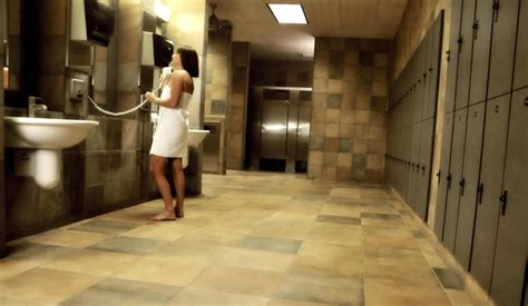 womens locker room 1000 images about recreation facilities on