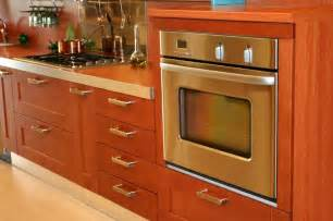 Inexpensive Wood Kitchen Cabinets Standing The Test Of Time Wood Cheap Kitchen Cabinets