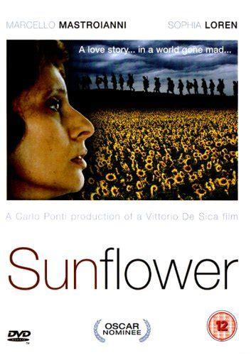 filme schauen spider man far from home sunflower film 1970 filmstarts de