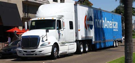 Lu Moving capitol american las vegas moving company