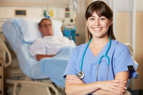 tags certified nursing assistant cna lpn nurse nurse aide nursing cna jobs in a hospital environment