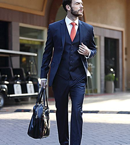 best of suits best bespoke suits best custom tailored suits