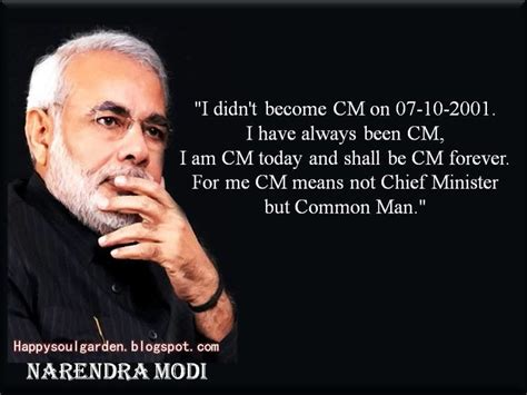 modi biography in english narendra modi quotes life changing quotes messages