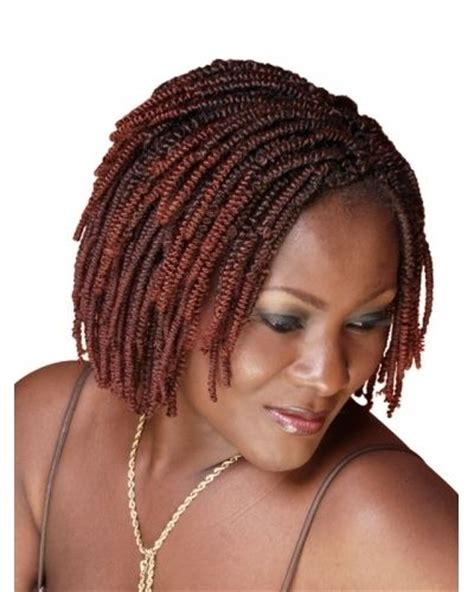 where to buy eon hair where to buy eon hair where to buy eon twist hair spring