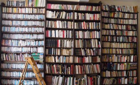 Astuce Pour Ranger Ses Livres by Le Plein De Bonnes Id 233 Es Pour Ranger Ses Livres