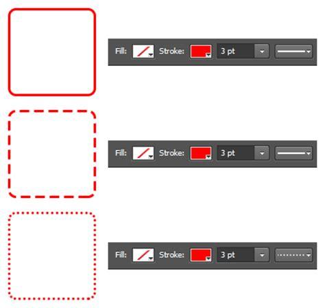 tutorial vektor cs 6 kelebihan photoshop cs6 bagian 3 tutorial photoshop
