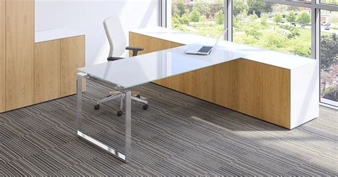 executive office desks uk executive desks dragonfly office interiors uk office