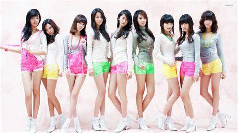 girl generation wallpaper images girls generation 8 wallpaper celebrity wallpapers