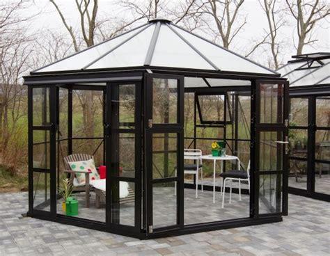 f 229 pavillon p 229 terrassen p 229 en weekend