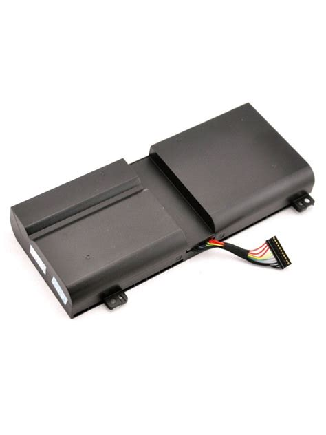 dell y3pn0 100 new battery genuine original dell y3pn0 11 1v 69wh battery