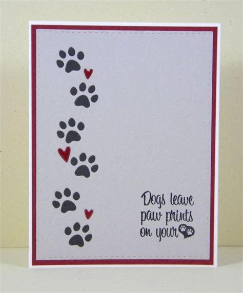 best 25 pet sympathy cards ideas on