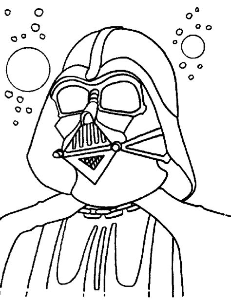 darth vader coloring pages darth vader coloring pages for az coloring pages