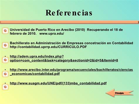 Mba Uprrp by Portafolio Ocupacional Electr 243 Nico Mfv