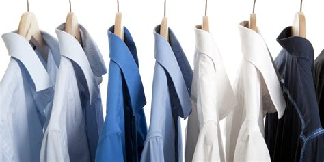 image clothing 6 things you should about your clothes shannon