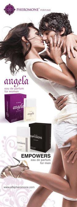 Jual Parfum Gardiaflow Jogja jual parfum pheromone yogyakarta terbitkan artikelmu