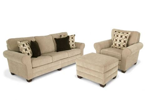 Bobs Living Room Furniture by Bobs Living Room Furniture Eldesignr