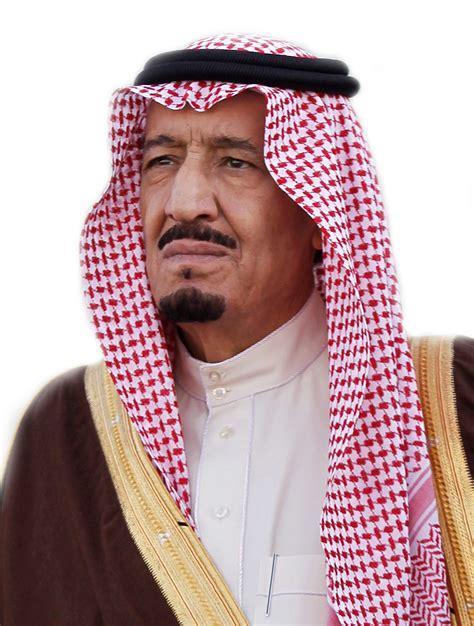 biography of muhammad bin uthman kano صورة نادرة للملك سلمان أثناء خدمته في الجيش سيدي افضل