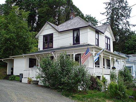 goonies house astoria 21 of the best places to visit in oregon tripstodiscover com