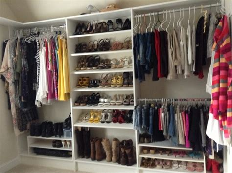 And The City Closet by And The City Closet