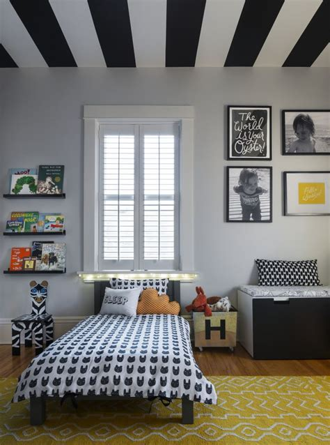 modern boys room 1000 ideas about toddler boy bedrooms on pinterest boy