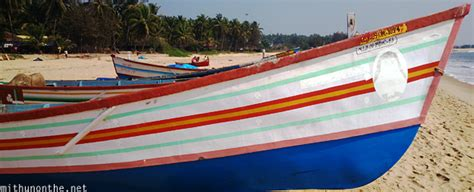 fishing boat registration kerala archives for february 2014 mithun on the net