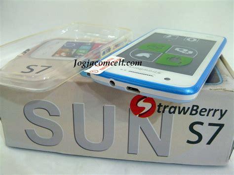 Harga Samsung S7 Lebaran strawberry s7 sun 4 jpg jc jogjacomcell toko