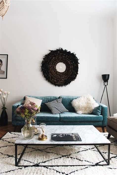 graues sofa best 25 living room trends 2017 ideas on 2017