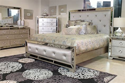 Nice Pulaski Bedroom Sets On Farrah Bedroom Mor Furniture Mor Furniture Bedroom Sets