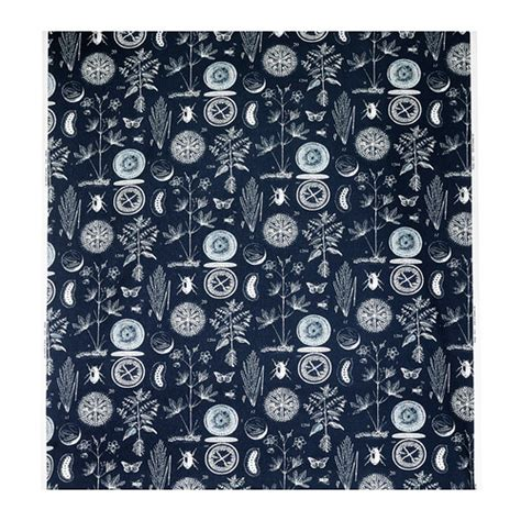 ikea fabric bl 197 vinge fabric ikea