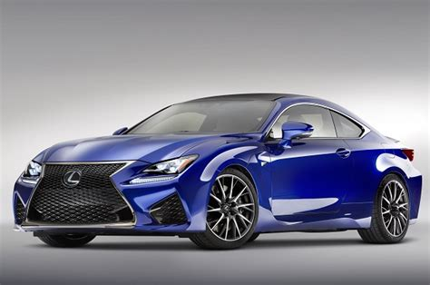 lexus rc convertible open secret lexus rc f convertible is coming clublexus