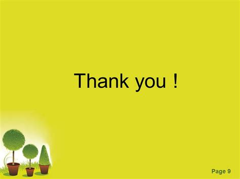 thank you powerpoint template navratri festival sam powerpoint templates