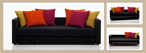 trasformare letto singolo in divano trasformare letto singolo in divano canonseverywhere