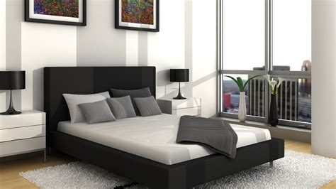 master bedroom black and white ideas news white master bedroom on wallpapers world black and