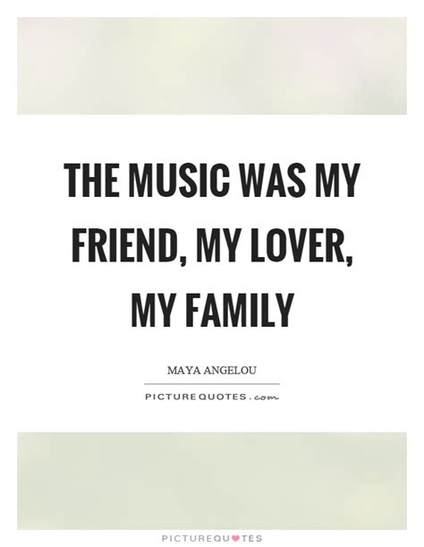My Lover 1 quotes sayings picture quotes page 5