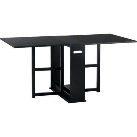 17 best images about tables on pinterest drop leaf table great deals and home