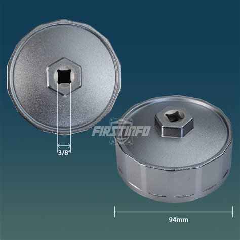 oil filter socket wrench fbenz