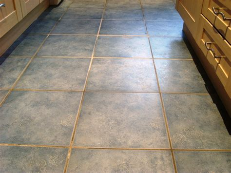 armstrong grout st louis flooring tile restoration tile doctor hshire