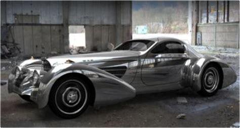 deco kit cars bugatti replica kits