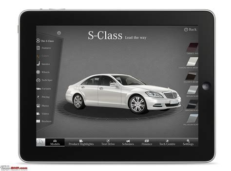mercedes app 28 images an app from mercedes for almost