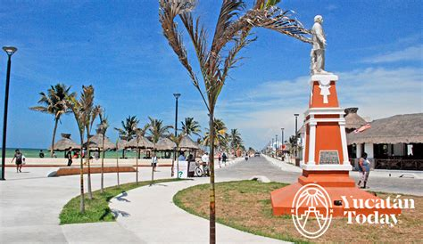 progresso casa progreso yucatan today