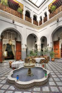 moroccan architecture splendours of moroccan architecture flickr photo sharing