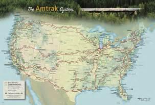 amtrak map amtrak routes guide new york philadelphia dc wanderu
