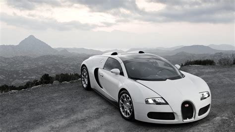 white bugatti veyron supersport white bugatti veyron sport wallpaper image 531
