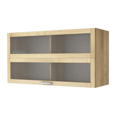 ikea cupboards well designed affordable home furnishings ikea