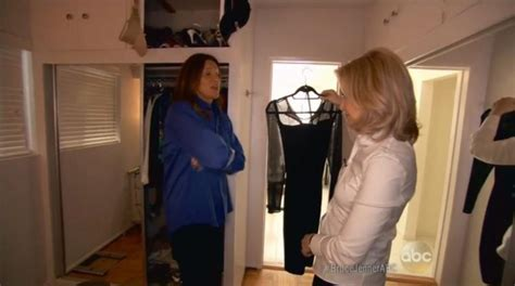 bruce jenner out of the closet bruce jenner relieved after diane sawyer interview