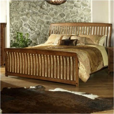 mission style king size headboard california king bed california king bed storage
